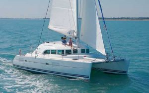 lagoon380s2-alquiler-barcos-ibiza-