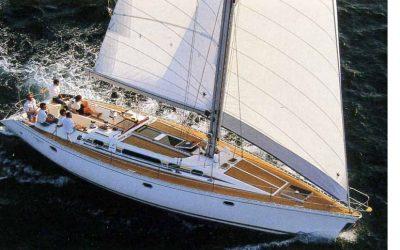 Vacaciones de  Semana Santa 2017 en Valencia a bordo de un velero o catamarán