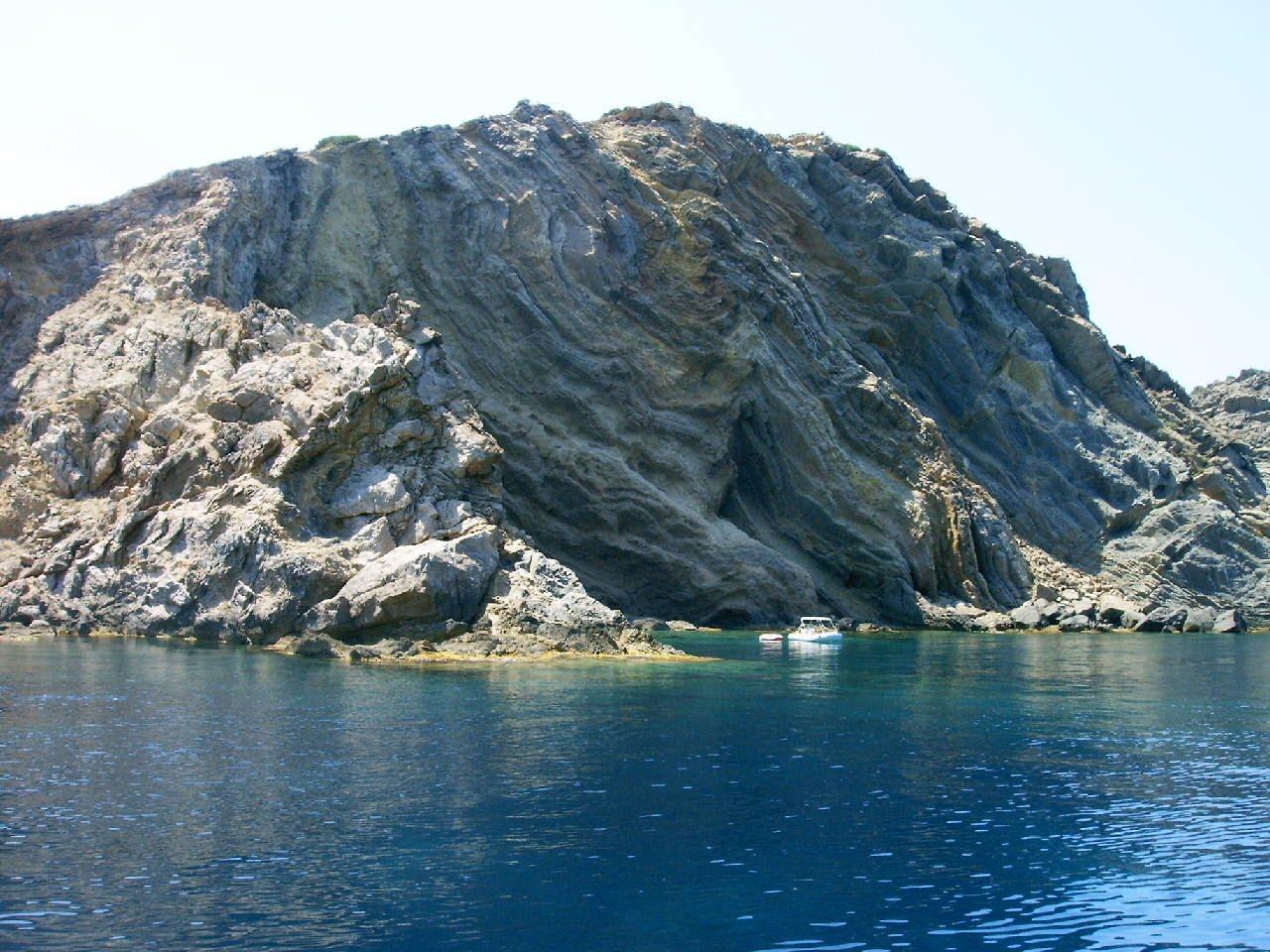 alquiler-catamaranes-ibiza-olla-de-tramontana-jpg