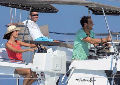 alquiler-catamaranes-Ibiza-Saba50-saba50-0253-950x570