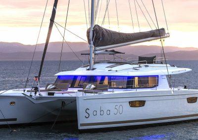 alquiler-catamaranes-Ibiza-Saba50-saba50-0583-950x570