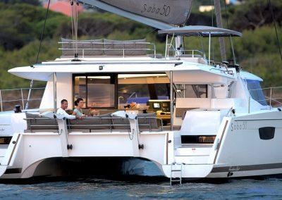 alquiler-catamaranes-Ibiza-Saba50-saba50-0674-950x570