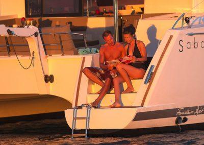 alquiler-catamaranes-Ibiza-Saba50-saba50-0947-950x570