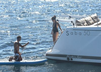 alquiler-catamaranes-Ibiza-Saba50-saba50-1632-950x570