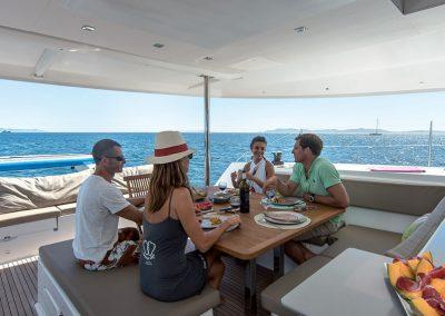 alquiler-catamaranes-Ibiza-Saba50-saba50-1764-950x570