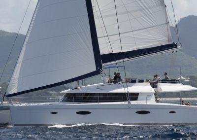 alquiler-de barcos-Ibiza-gmr-victoria67-0784-950x570