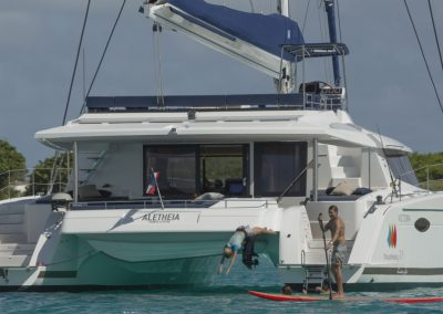 alquiler-de barcos-Ibiza-gmr-victoria67-0997-950x570