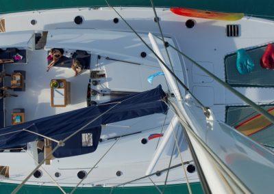 alquiler-de barcos-Ibiza-gmr-victoria67-1203-950x570