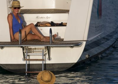 alquiler-de barcos-Ibiza-gmr-victoria67-1391-950x570
