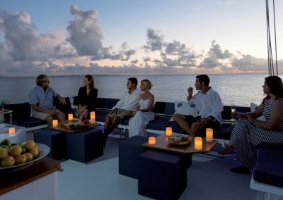 alquiler-de barcos-Ibiza-gmr-victoria67-1581-950x570