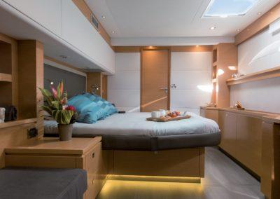 alquiler-de barcos-Ibiza-gmr-victoria67-1687-950x570