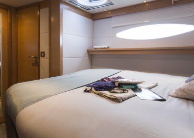 alquiler-de barcos-Ibiza-gmr-victoria67-1735-950x570