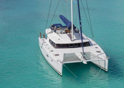 alquiler-de barcos-Ibiza-gmr-victoria67-1962-1-950x570