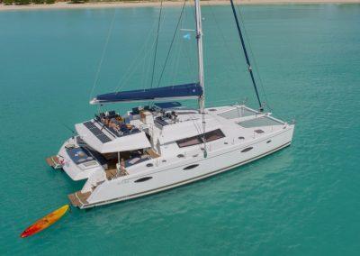 alquiler-de barcos-Ibiza-gmr-victoria67-2026-950x570