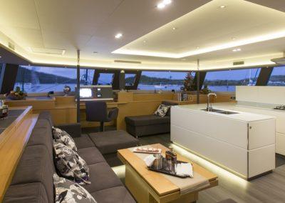 alquiler-de barcos-Ibiza-gmr-victoria67-2220-950x570