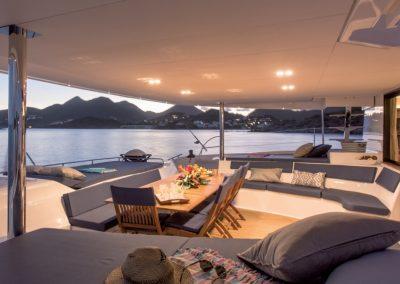 alquiler-de barcos-Ibiza-gmr-victoria67-2235-950x570