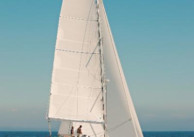 alquiler-de-barcos-en-Ibiza-Lagoon450-4.41
