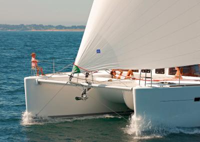 alquiler-de-barcos-en-Ibiza-Lagoon450-4.55