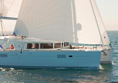 alquiler-de-barcos-en-Ibiza-Lagoon450-5.41