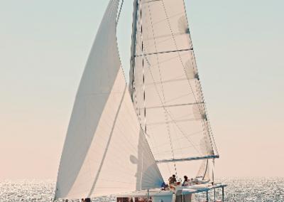 alquiler-de-barcos-en-Ibiza-Lagoon450-6.10