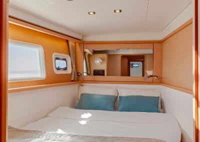 alquiler-de-barcos-en-Ibiza-Lagoon450-7.39