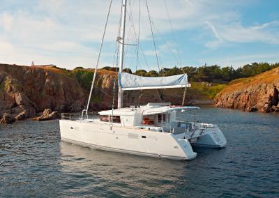 alquiler-de-barcos-en-Ibiza-Lagoon450-8.34