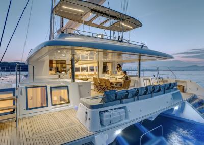 alquiler-de-barcos-ibiza-lagoon6203.37