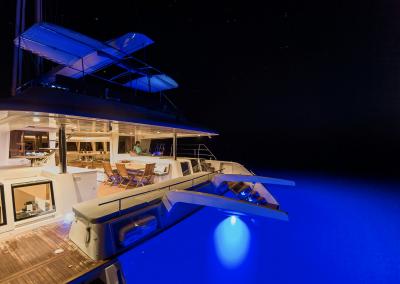 alquiler-de-barcos-ibiza-lagoon6203.46