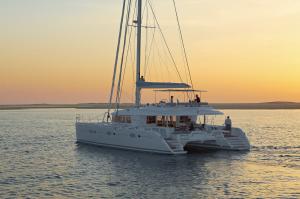 alquiler-de-barcos-ibiza-lagoon6203.59