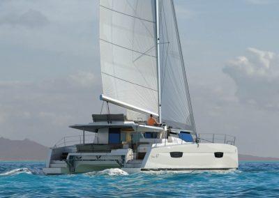 alquiler-de-catamaran-Fontaine-Pajot-New471-950x570