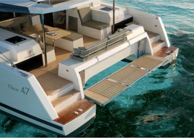 alquiler-de-catamaran-Fontaine-Pajot-New4712-950x570