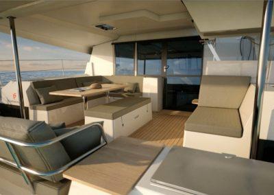 alquiler-de-catamaran-Fontaine-Pajot-New4713-950x570