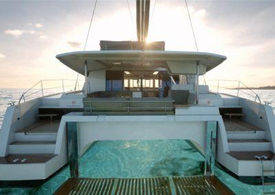 alquiler-de-catamaran-Fontaine-Pajot-New4715-950x570