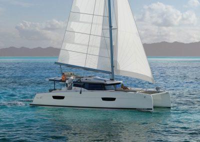 alquiler-de-catamaran-Fontaine-Pajot-New472-950x570