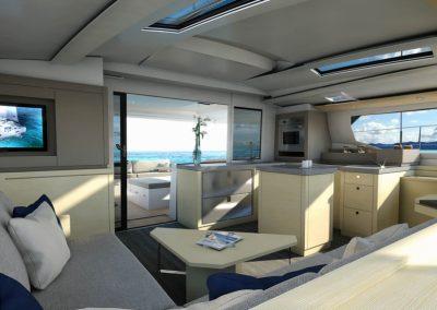 alquiler-de-catamaran-Fontaine-Pajot-New473-950x570