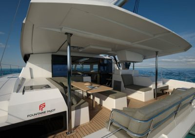 alquiler-de-catamaran-Fontaine-Pajot-New474-950x570