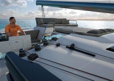 alquiler-de-catamaran-Fontaine-Pajot-New475-950x570