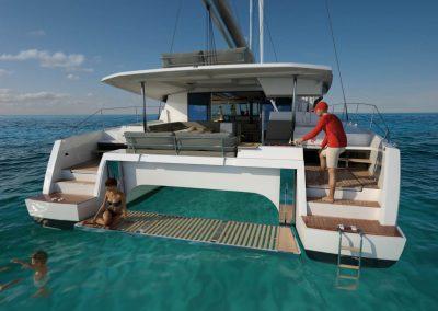 alquiler-de-catamaran-Fontaine-Pajot-New477-950x570