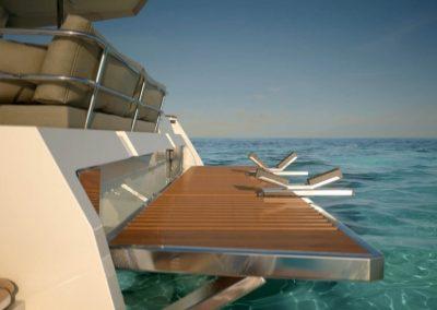 alquiler-de-catamaran-Fontaine-Pajot-New478-950x570