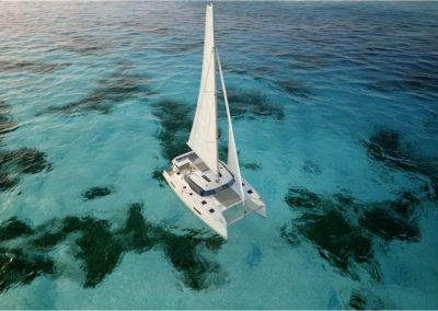 alquiler-de-catamaran-Fontaine-Pajot-New479-950x570