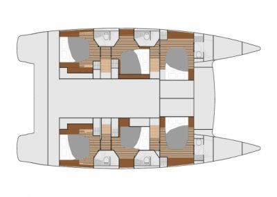 alquiler-de-catamaran-Ipanema58-6-cab-ipanema-58-580x410