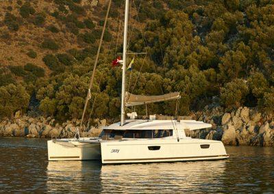 alquiler-de-catamaran-Ipanema58-jva0560-950x570