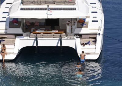 alquiler-de-catamaran-Ipanema58-jva0691-950x570