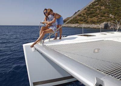 alquiler-de-catamaran-Ipanema58-jvb0748-950x570