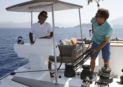 alquiler-de-catamaran-Ipanema58-jvb0881-950x570