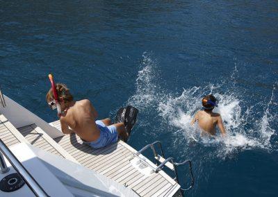 alquiler-de-catamaran-Ipanema58-jvb0981-950x570