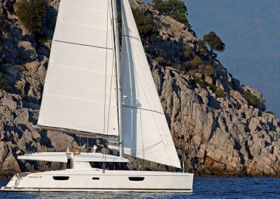 alquiler-de-catamaran-Ipanema58-jvb1261-2-950x570