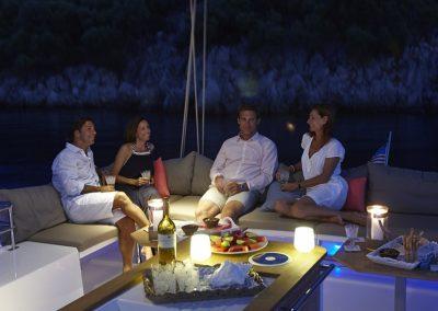alquiler-de-catamaran-Ipanema58-jvb1424-1-950x570