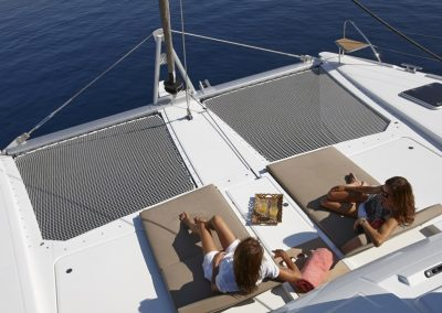 alquiler-de-catamaran-Ipanema58-jvb1547-950x570