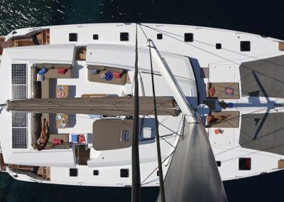 alquiler-de-catamaran-Ipanema58-jvb1700-1-950x570